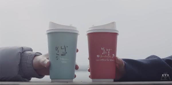 """Check-in hòn đảo thiên đường trong MV """"Nơi này có anh"""" của Sơn Tùng - 4"""