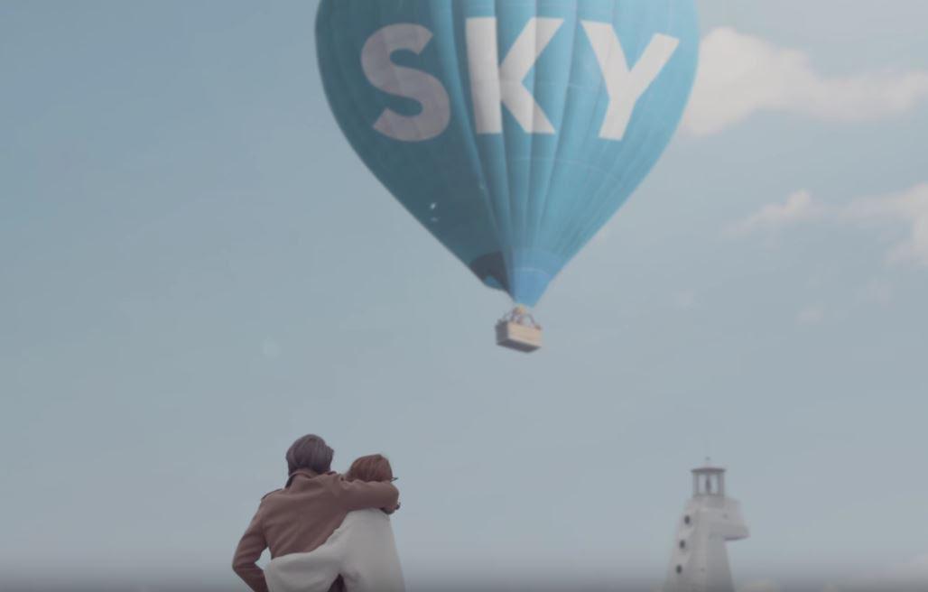 """Check-in hòn đảo thiên đường trong MV """"Nơi này có anh"""" của Sơn Tùng - 7"""