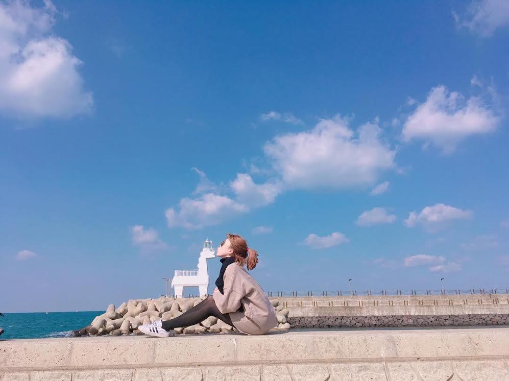 """Check-in hòn đảo thiên đường trong MV """"Nơi này có anh"""" của Sơn Tùng - 8"""