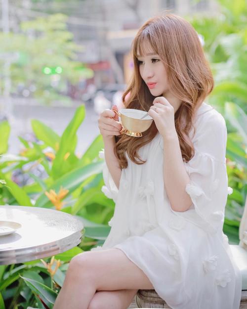 Vợ cũ lần đầu chia sẻ cuộc sống sau ly hôn với Hồ Quang Hiếu - 1