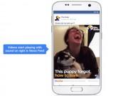 Tính năng này sẽ khiến người dùng Facebook đau đầu