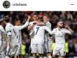 """""""Messi mới"""" nịnh Ronaldo, đánh tiếng đến Real Madrid"""