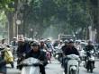 Cuối tuần, Bắc Bộ ấm dần lên, Nam Bộ không mưa