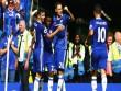 """Trước vòng 5 FA Cup: MU thảnh thơi, Chelsea gặp """"hiện tượng"""""""