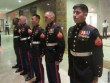 Mỹ sẽ đưa lính thủy đánh bộ đến bảo vệ cơ sở ở Đài Loan?