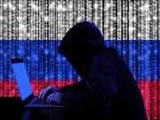 Phát hiện bất ngờ về hacker mã hóa dữ liệu đòi tiền chuộc