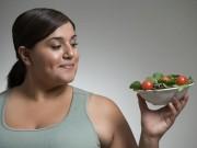Sức khỏe đời sống - Vì sao béo phì vẫn là vấn nạn ở thế kỷ 21