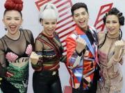 """Ca nhạc - MTV - The Voice từ chối Bolero: Có phải là sự """"kì thị""""?"""