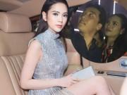 """Bạn trẻ - Cuộc sống - 2 cô gái Việt """"hẹn hò"""" trong đêm với em út Big Bang quá nóng"""