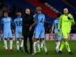 Huddersfield – Man City: Chạy đà cho Champions League