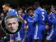 """Wolverhampton – Chelsea: """"Chiếu dưới"""" mơ gây sốc"""