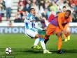 Chi tiết Huddersfield – Man City: Cơn đau đầu của Pep (KT)
