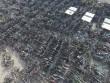 """""""Nghĩa địa xe đạp"""" ở Trung Quốc"""