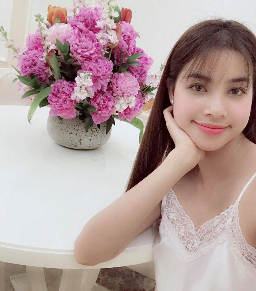 Huyền My, Nam Em.. dẫn đầu top mặc đẹp nhất tuần? - 7