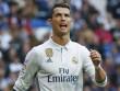 Ronaldo trở lại: Cơ thể cũ, phong cách mới