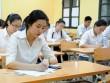 Cộng tối đa 4 điểm khuyến khích trong kỳ thi THPT Quốc gia 2017