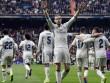 Bale bùng nổ: Số phận quá ưu ái Real - Ronaldo