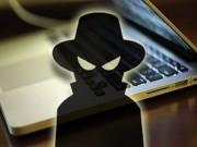 Cảnh báo mã độc tấn công Windows, iOS và cả MacOS