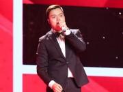 """Ca nhạc - MTV - The Voice gây bức xúc vì cho hát """"Thành phố buồn"""" kiểu lạ"""