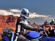 Thế giới xe - Top 10 công nghệ mô tô nổi bật trong vòng 30 năm qua