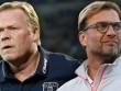 Tin HOT bóng đá sáng 20/2: Barca chốt phương án thay Enrique