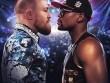 Tin thể thao HOT 20/2: McGregor lại khiêu chiến Mayweather