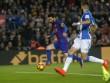 TRỰC TIẾP Barcelona - Leganes: May mắn cuối trận