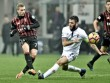Milan - Fiorentina: 2 khoảnh khắc lóe sáng
