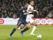 PSG – Toulouse: Đang vui thì đứt dây đàn