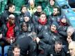Dự bị gần 200 triệu bảng: MU đi vào lịch sử FA Cup