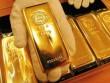 Giá vàng hôm nay 20/2: Giá vàng bật tăng phiên đầu tuần