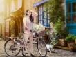 GIANT E+ Cycling - những chiếc xe đạp của tương lai
