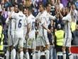 Tiêu điểm V23 La Liga: Real không được phép chủ quan