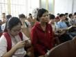 Bộ GD-ĐT chốt lịch công bố điểm sàn vào đại học