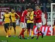 Sutton United – Arsenal: Khoảng cách 105 bậc, 150 triệu bảng