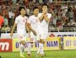 U23 Việt Nam có cửa vô địch SEA Games 29