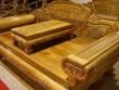 """TQ: Mua cây gỗ """"hàng chợ"""" 700 nghìn bán lại 5,5 tỉ"""