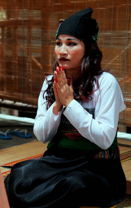 5 công thức kinh dị thường thấy trong làng điện ảnh Việt Nam - 1