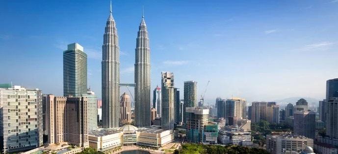 10 thành phố có chi phí du học thấp nhất thế giới năm 2017 - 1
