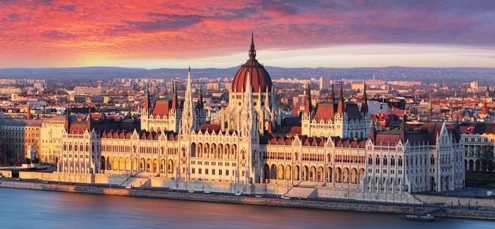 10 thành phố có chi phí du học thấp nhất thế giới năm 2017 - 8