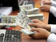 Tài chính - Bất động sản - Chủ động tăng tỷ giá, tránh sốc cho VND?