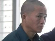 An ninh Xã hội - Xử kẻ giết người vụ ông Nén: Vẫn tiếp tục nghiên cứu