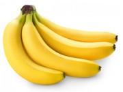 """8 thực phẩm quý hơn vàng giúp chàng """"yêu"""" lâu hơn"""
