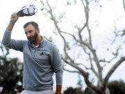 Thể thao - Golf 24/7: Ẵm hơn triệu đô la và lên số 1 thế giới