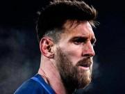 """""""Siêu cò"""" gây sốc, muốn Messi đá cặp Ronaldo ở Real"""