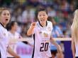 Tin thể thao HOT 21/2: Ngọc Hoa khó vô địch giải Thái Lan
