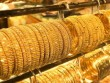 Giá vàng hôm nay 21/2: Vàng luẩn quẩn, tỷ giá tiếp tục tăng