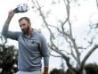 Golf 24/7: Ẵm hơn triệu đô la và lên số 1 thế giới