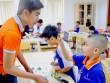 """Chọn trường Quốc tế cho con: Phụ huynh ngày càng """"khó tính"""""""