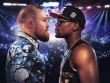 Tin thể thao HOT 21/2: Mayweather muốn đấu với McGregor